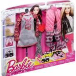 barbie-fashions-complete-look-2-pack-5