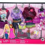 barbie-fashions-floral-theme-spring-outfit