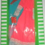 barbie-francie-the-entertainer-outfit