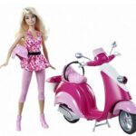 barbie-glam-scooter-and-doll