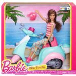 barbie-glam-scooter-with-teresa-doll-blw82