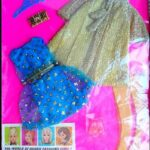 barbie-glimmer-glamour-outfit