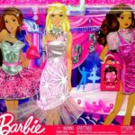 barbie-glitter-party-fashion-outfits