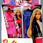 barbie-gown-fashions-assortment