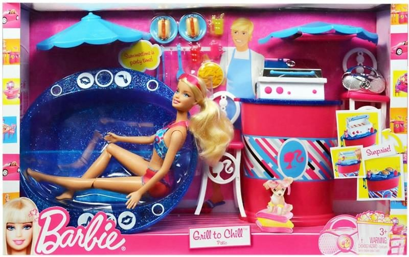 barbie-grill-to-chill-patio-and-doll