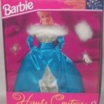 barbie-haute-couture-outfit-10769