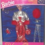 barbie-haute-couture-outfit