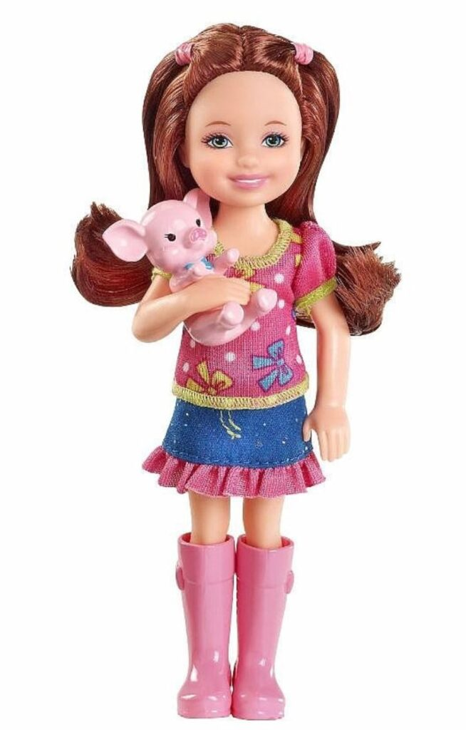 barbie-her-sisters-in-a-pony-tale-chelsea-doll-and-piglet