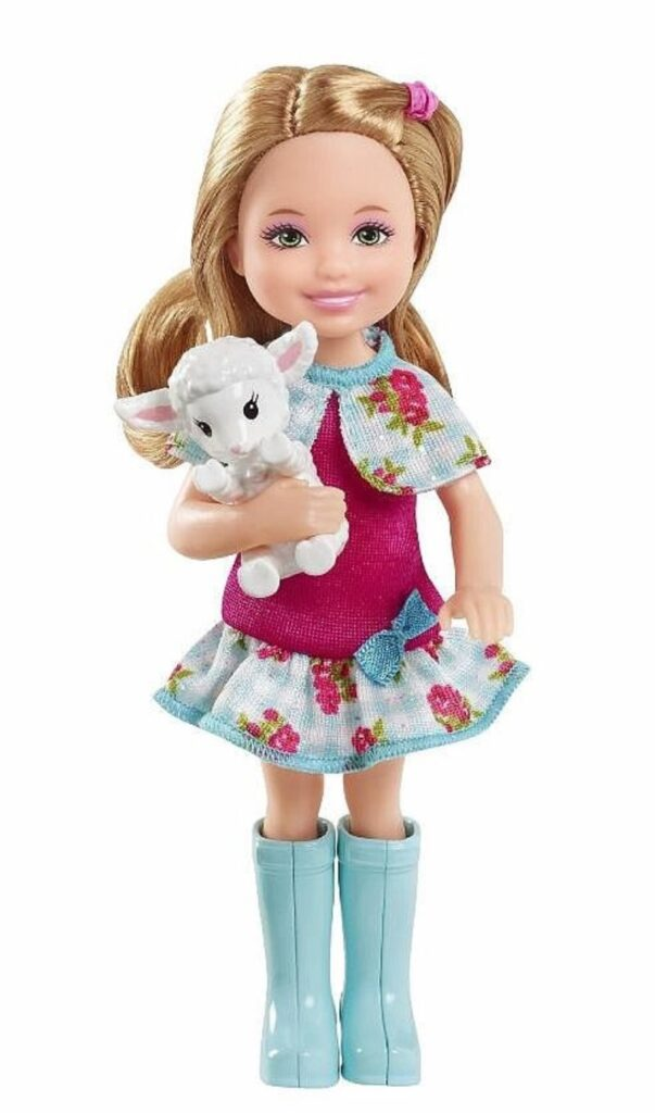 barbie-her-sisters-in-a-pony-tale-madison-doll-and-lamb