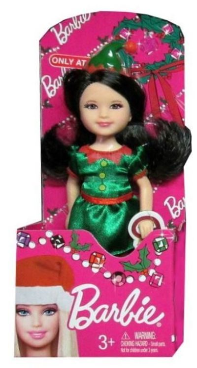 barbie-holiday-chelsea-doll-5-inch