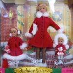 barbie-holiday-sisters-gift-set