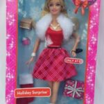 barbie-holiday-surprise
