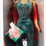 barbie-holiday-surprise-aa