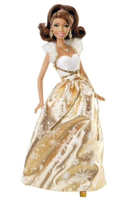 barbie-holiday-wishes-aa-x4870