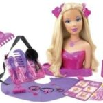 barbie-how-to-hair-styling-head