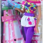 barbie-i-can-be-artist
