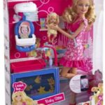 barbie-i-can-be-baby-sitter-doll
