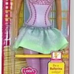barbie-i-can-be-ballerina-brown-hair