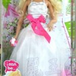 barbie-i-can-be-bride-2