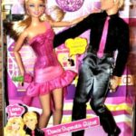 barbie-i-can-be-dance-superstar-giftset