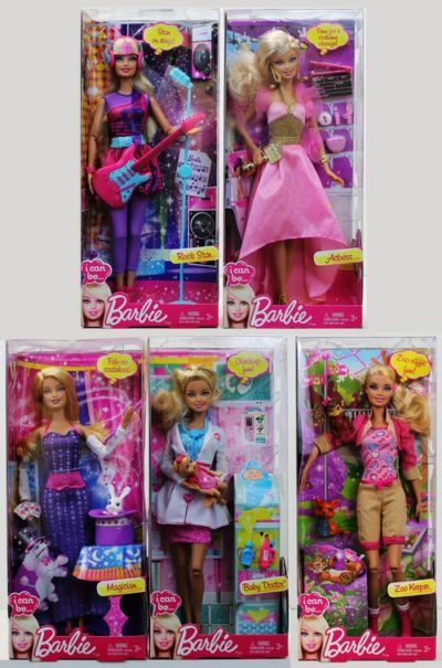 barbie-i-can-be-doll-assortment