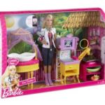 barbie-i-can-be-doll-playset-zoo-doctor