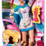 barbie-i-can-be-gymnastic-champion