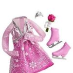 barbie-i-can-be-ice-skater-fashion