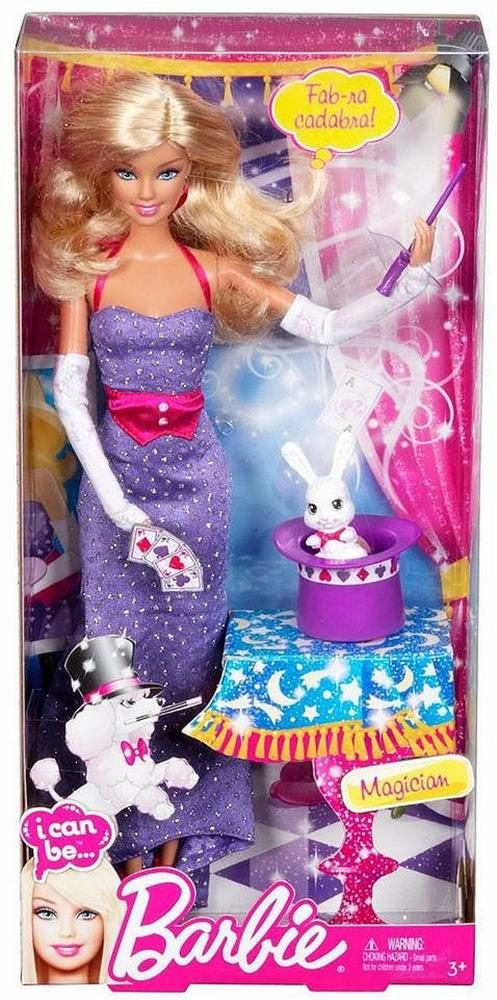 barbie-i-can-be-magician-doll