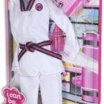 barbie-i-can-be-martial-artist-fashion