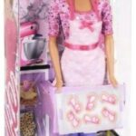 barbie-i-can-be-play-set-cookie-chef-aa