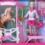 barbie-i-can-be-pony-doctor