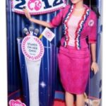 barbie-i-can-be-president-b-party-doll-x2932
