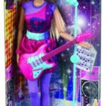 barbie-i-can-be-rock-star-y7374