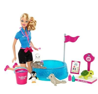 barbie-i-can-be-sea-world-playset-toys-r-us