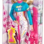 barbie-i-can-be-skier-y7376