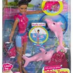 barbie-i-can-be-splash-and-spin-dolphin-trainer-aa