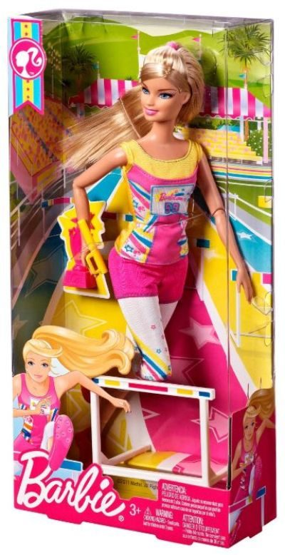 barbie-i-can-be-track-champion