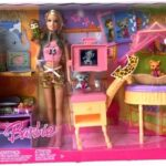 barbie-i-can-be-zoo-doctor-playset