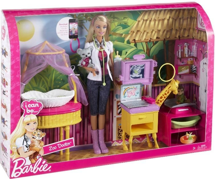 barbie-i-can-be-zoo-doctor