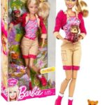 barbie-i-can-be-zookeeper-doll
