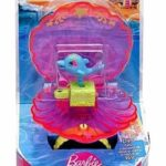 barbie-in-a-mermaid-tale-seashell-suprise-animal-dolpin