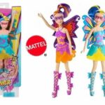 barbie-in-princess-power-butterfly-doll-assortment