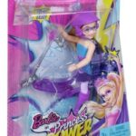 barbie-in-princess-power-doll-and-purple-scooter