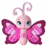 barbie-in-princess-power-magical-pet-butterfly