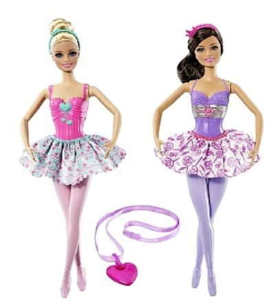 barbie-in-the-nutcracker-barbie-and-theresa