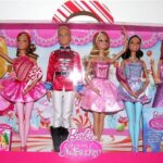barbie-in-the-nutcracker-holiday-gift-pack