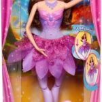 barbie-in-the-pink-shoes-swan-ballerina