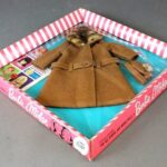 barbie-its-cold-outside-outfit