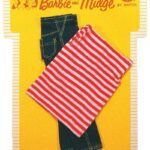 barbie-jumpin-jeans-nrf-card-pak-outfit